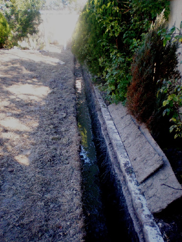 residentialdrainage4