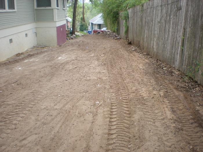 driveways3
