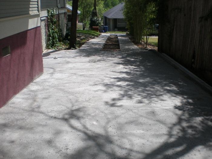 driveways9