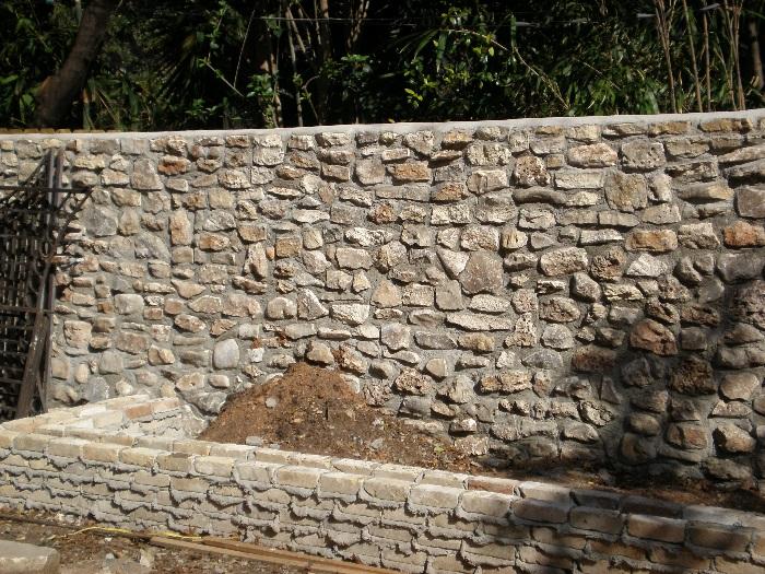 rockwall2