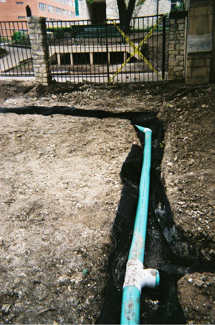 drainsystem1u