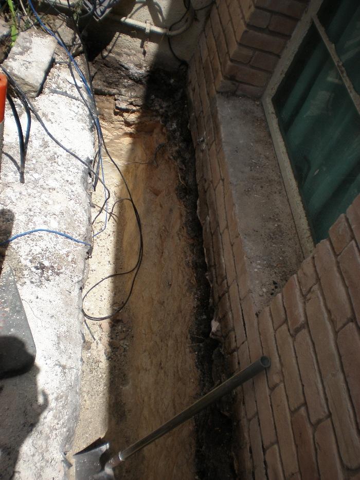residentialwaterproof3